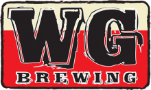 WG Brewing Logo
