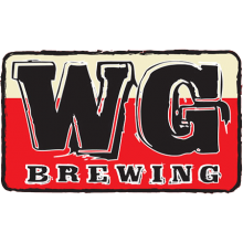 WG Brewing