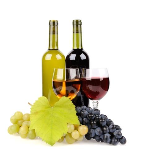 Wine Beverage Development