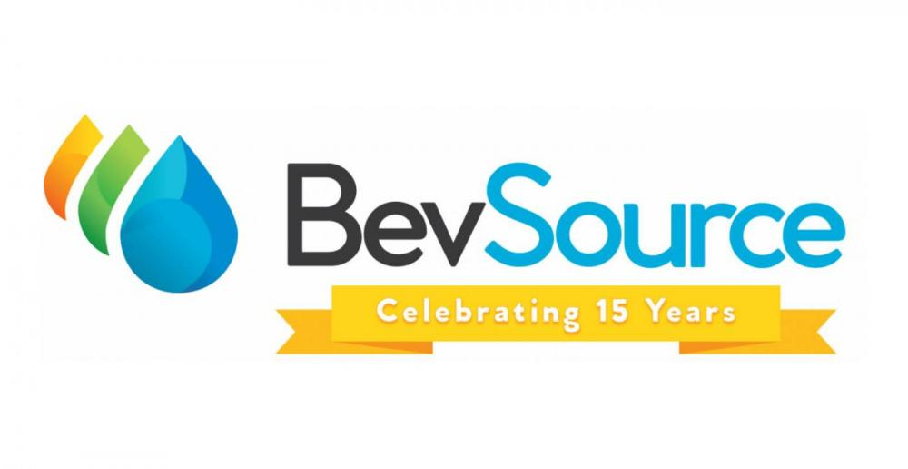 BevSource Celebrates 15 Year Anniversary