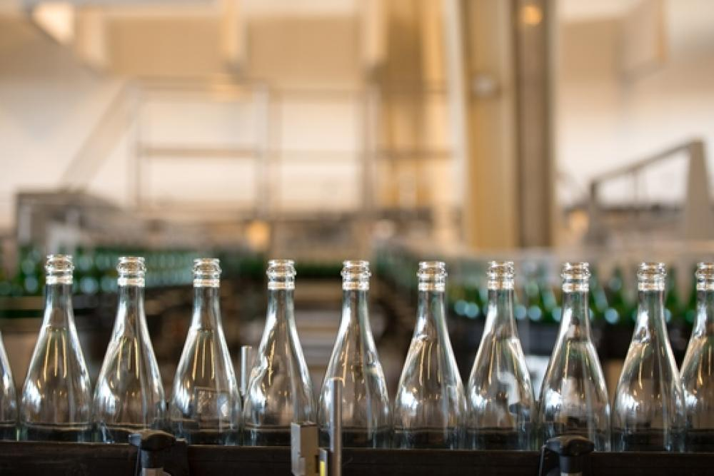 Advantages to Outsourcing your Beverage Operations