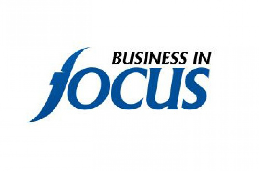 Business In Focus Magazine BevSource Beverage Industry Navigators