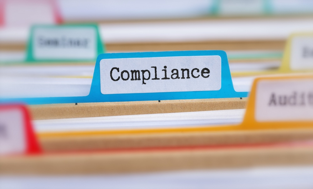 TTB Shutdown Compliance Beverages