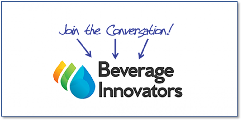 Beverage Innovators Beverage Development Beverage Operations