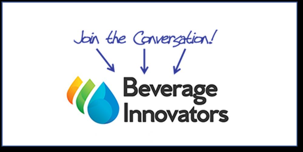 Beverage Innovators Beverage Development Beverage Operations