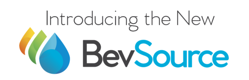 BevSource PSI Merge