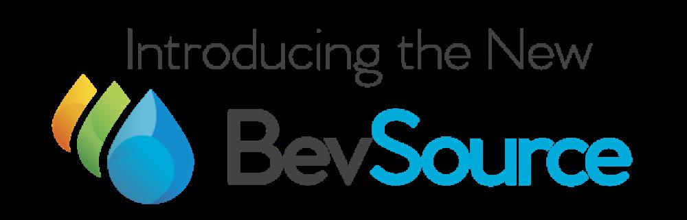 BevSource PSI Merge