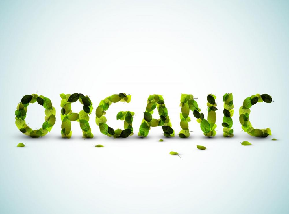 Organic Beverage Label Claims and Certifications