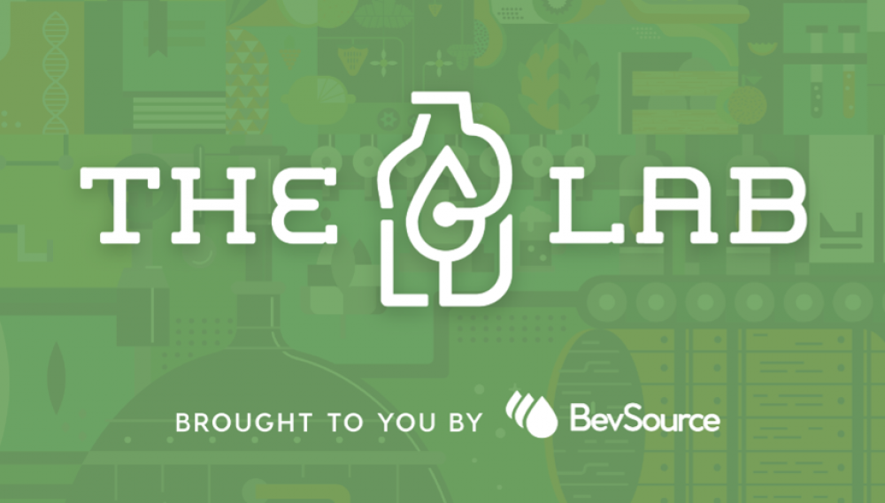 BevSource launches The Lab Pilot Production & Quality Testing