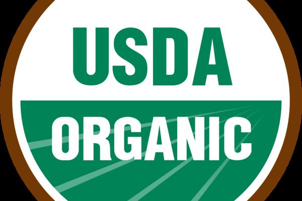 Organic and Certified Beverage Ingredient Supplier