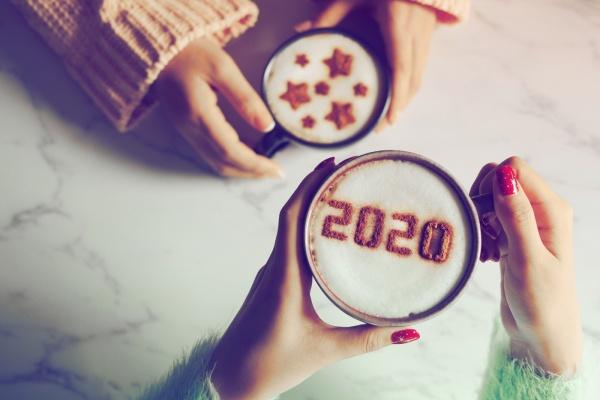 2020 beverage trends