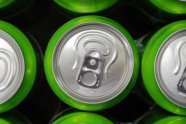 Aluminum Can Corrosion Testing