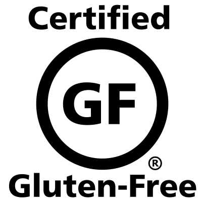 Beverage Label Claims & Certifications 101: GLUTEN-FREE | BevSource
