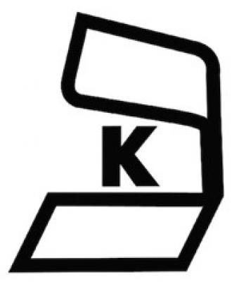 kof-k Kosher Symbol Certification