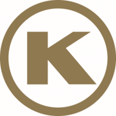 OK Kosher Symbol Certification