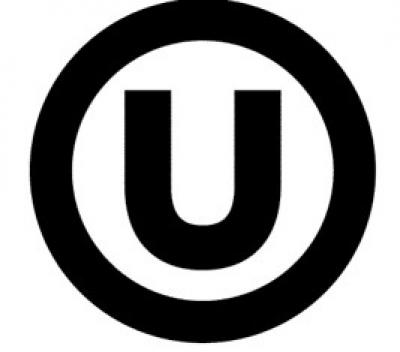 OU Kosher Symbol Certification