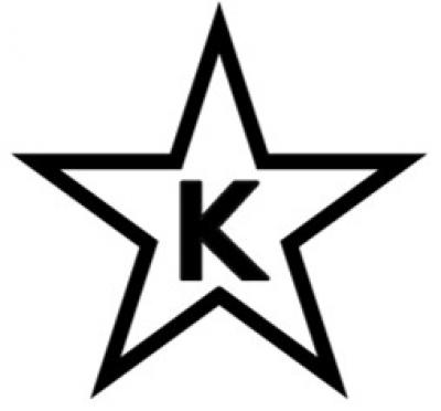 Star-k Kosher Symbol Certification