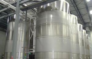 Alcohol, Spirits, Malt Base & Wine Supplier