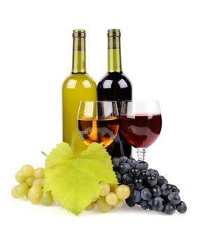 Wine Beverage Development