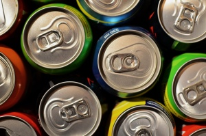 Aluminum Cans and Bottles Sourcing