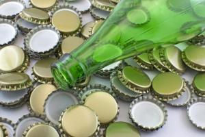 Caps, Lids, Closures Beverage Supplier