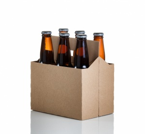 Carriers, Cartons, and Wraps Supplier
