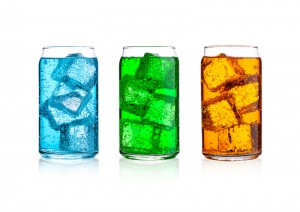 Carbonated Soft Drink (CSD)