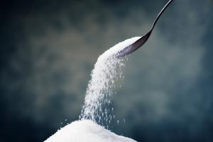 Beverage Production Sweeteners Supplier