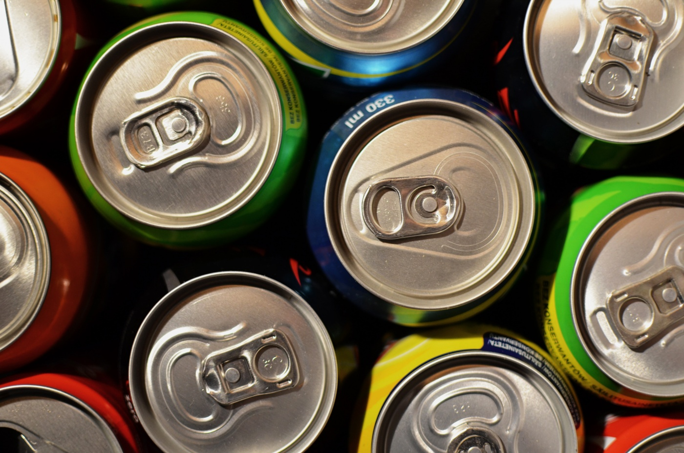 Cans 101 Seven Things To Know Before Your Beverage Production Bevsource