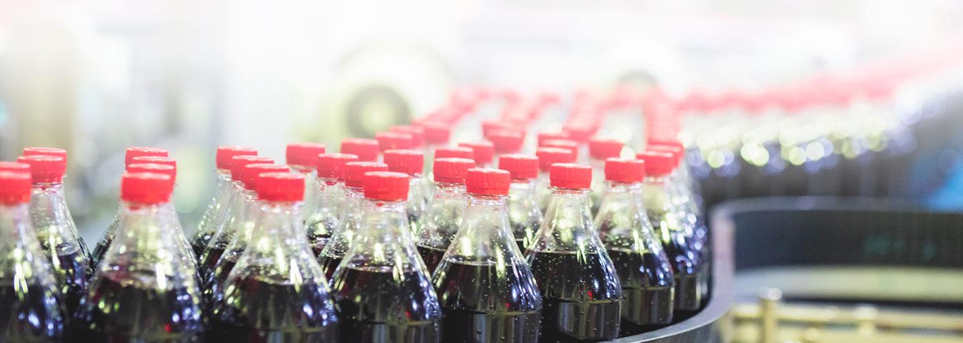 Helping streamline efficiency and profitability